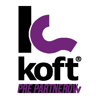 Na stiahnutie pre partnerov