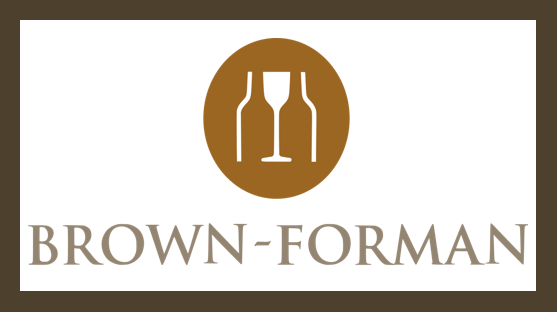Brown-Forman čelí COVID-19