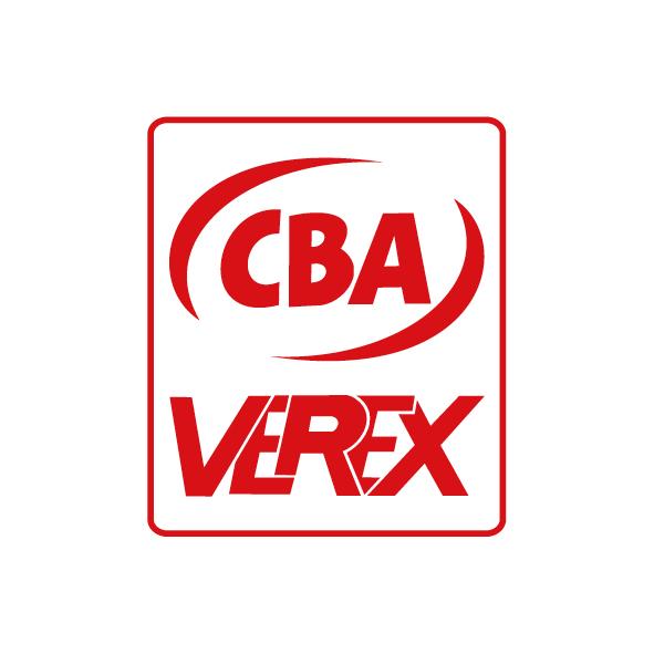 CBA Verex