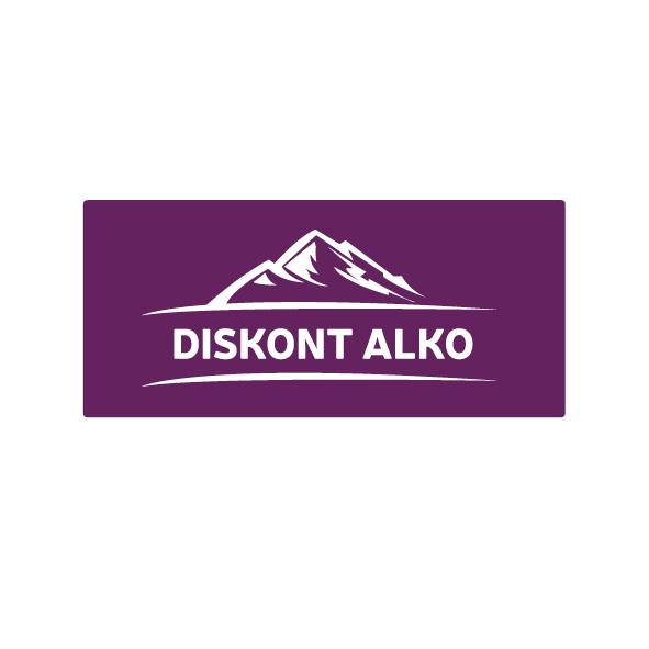 DISKONT ALKO