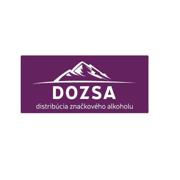 DOZSA