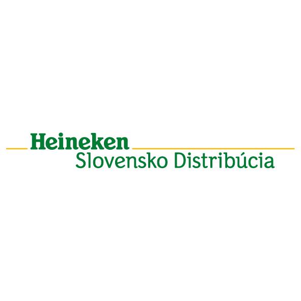 Heineken_Slovensko_Distribúcia
