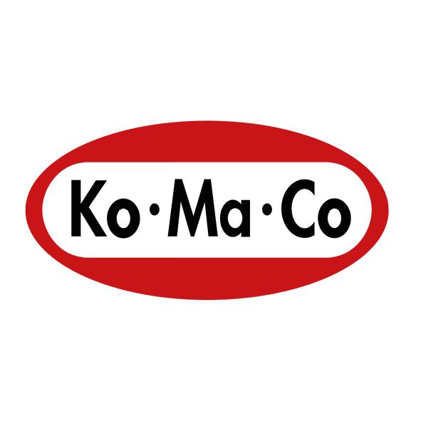 KO.MA.CO