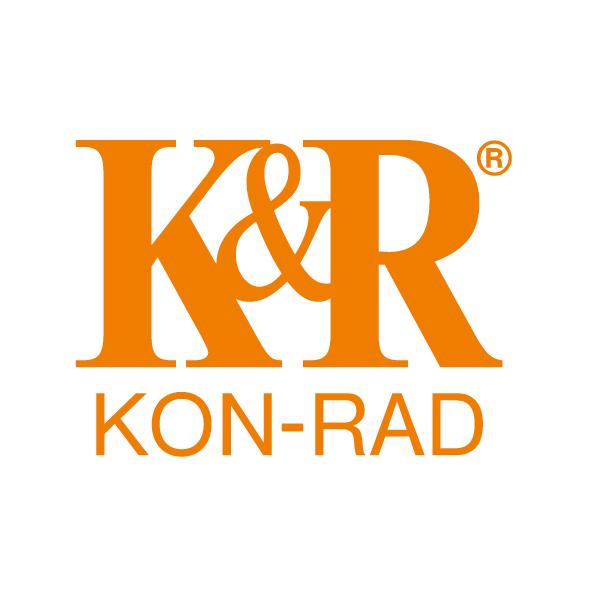 KON-RAD
