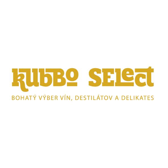 Kubbo Select