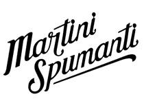 MARTINI Spumanti