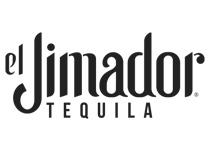 EL JIMADOR